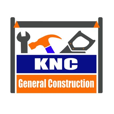 KNC General Construction Collinsville, IL Thumbtack