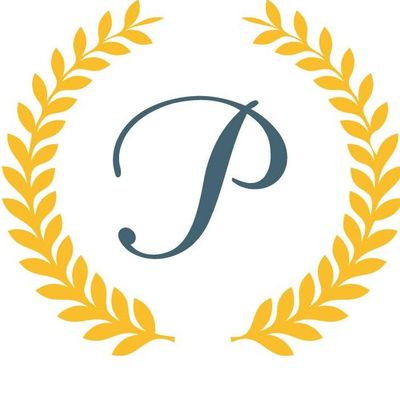 Premiere Property Management LLC Fairfax, VA Thumbtack