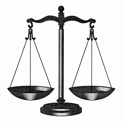 G&G Law, LLC Brookfield, CT Thumbtack
