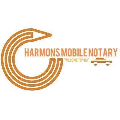 Harmons Mobile Notary New Brighton, PA Thumbtack