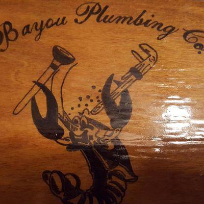 Blue Bayou Plumbing Co Abita Springs, LA Thumbtack
