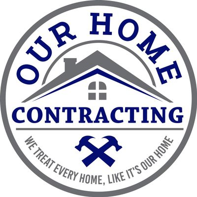 Our Home Contracting Kearney, MO Thumbtack