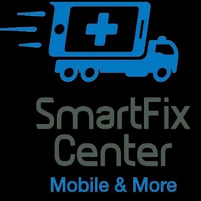 SmartFix Center Camp Hill, PA Thumbtack
