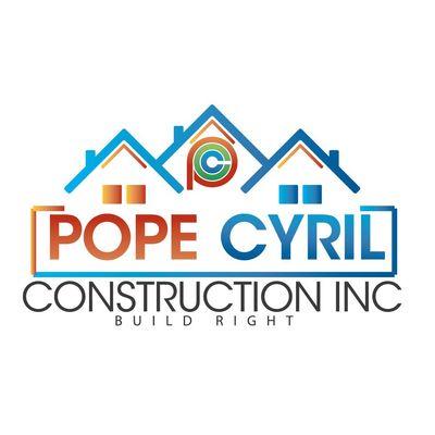POPE CYRIL CONSTRUCTION INC Huntington Beach, CA Thumbtack