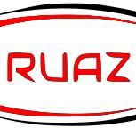 RUAZ Total Services LLC Maryville, TN Thumbtack