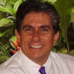 JuanEnrique