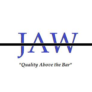 J.A.W Construction Group Inc. Winter Springs, FL Thumbtack