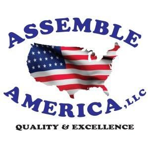 Assemble America LLC Port Saint Lucie, FL Thumbtack