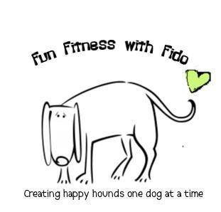 Fun Fitness with Fido Omaha, NE Thumbtack