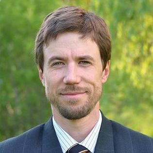 Nicholas J. Fasching, Attorney at Law Minneapolis, MN Thumbtack