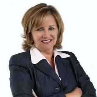 Lynnette Boudet, REALTOR Mandeville, LA Thumbtack