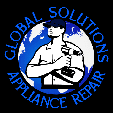 Global Solutions Appliance Repair Kew Gardens, NY Thumbtack