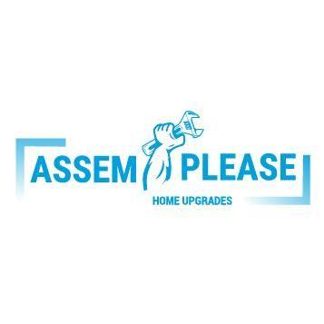 Assem-Please LLC Indianapolis, IN Thumbtack