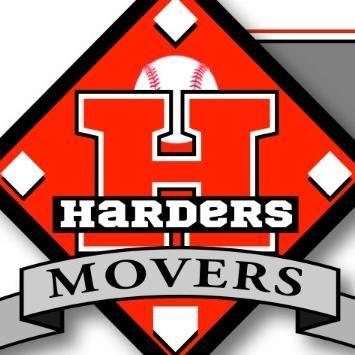 Harder's Movers Austin, TX Thumbtack