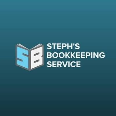 Steph's Bookkeeping Service Mchenry, IL Thumbtack
