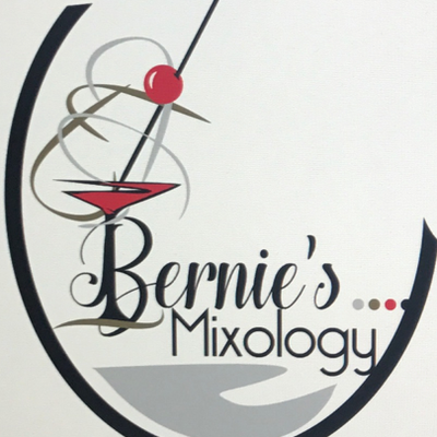 Bernie's Mixology Mobile Bartender Los Banos, CA Thumbtack