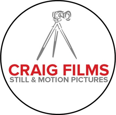 Craig Films, L.C.  --- Still and Motion Pictures Wyandotte, MI Thumbtack