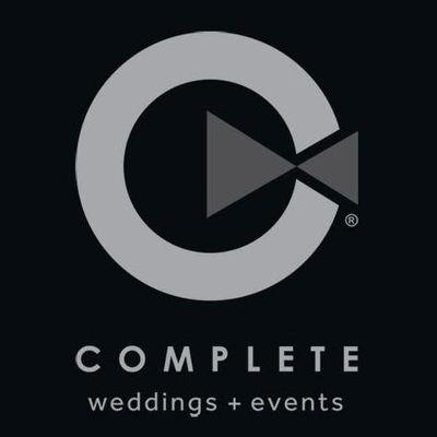 Complete Weddings Events Milwaukee Wi