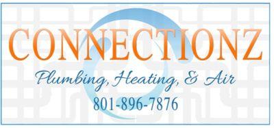 Connectionz Plumbing Heating & Air Sandy, UT Thumbtack
