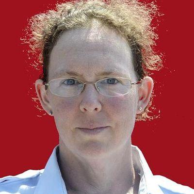 Lady NRA Instructor Milwaukee, WI Thumbtack