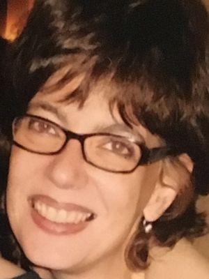 Dr. Lisa E. Eskalyo - Psychologist New York, NY Thumbtack