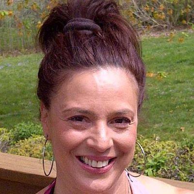 Dina's Yoga and Pilates Instruction South Plainfield, NJ Thumbtack