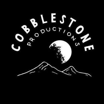 Cobblestone Productions San Luis Obispo, CA Thumbtack