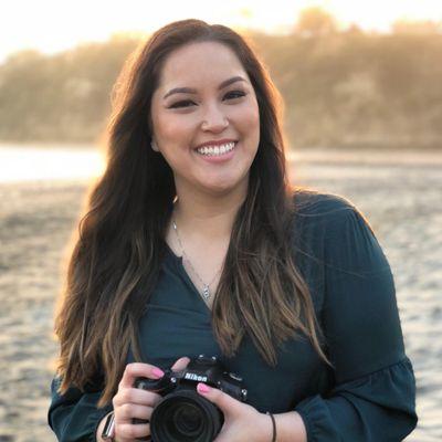 Cathy Nguyen Photography San Francisco, CA Thumbtack
