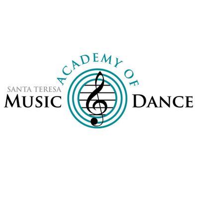 Santa Teresa Academy of Music and Dance San Jose, CA Thumbtack