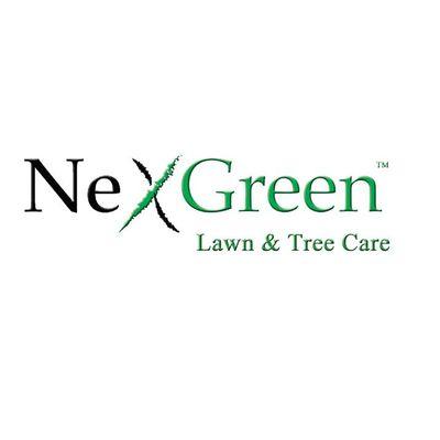 NexGreen Lawn and Tree Care Rochester, MI Thumbtack
