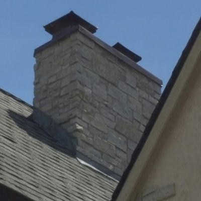 Flawless Chimney and Masonry Construction Sterling Heights, MI Thumbtack