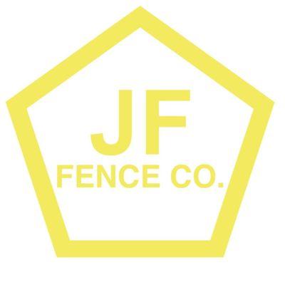 JF Fence Co. Austin, TX Thumbtack