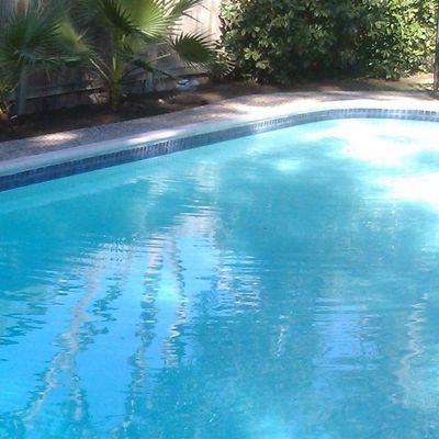 FunShine Pools Fall Branch, TN Thumbtack