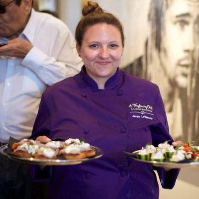 A Wayfaring Chef North Hollywood, CA Thumbtack