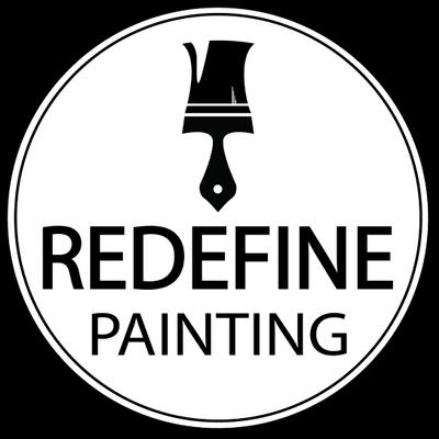 Redefine Painting, LLC Burnsville, MN Thumbtack