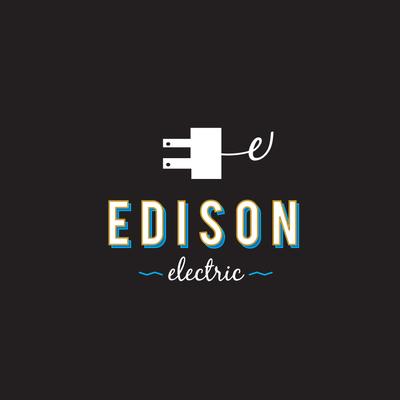 Edison Electric, Inc. Minneapolis, MN Thumbtack