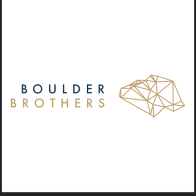 Boulder Brothers Kirkland, WA Thumbtack
