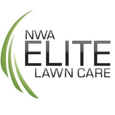 Nwa Elite Lawn Care Gravette Ar