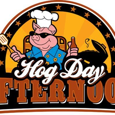 Hog Day Afternoon BBQ & Catering Somerdale, NJ Thumbtack