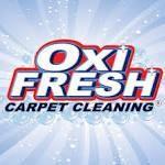 Oxi Fresh of St. Louis Carpet Cleaning Saint Louis, MO Thumbtack