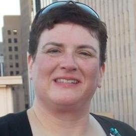Mary A. Travis, Attorney at Law Edmond, OK Thumbtack