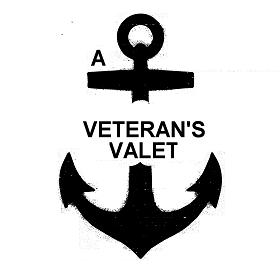 A Veteran's Valet Southlake, TX Thumbtack