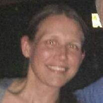 Angie Smith LMT Omaha, NE Thumbtack