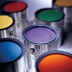Let's Paint LLC Saint Paul, MN Thumbtack