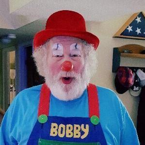 Bobby the Clown's Party Animals Virginia Beach, VA Thumbtack