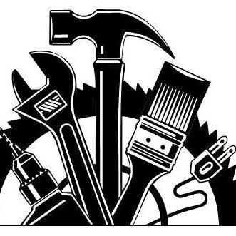 Lorenzo Carpenter / Handyman Plainfield, IL Thumbtack