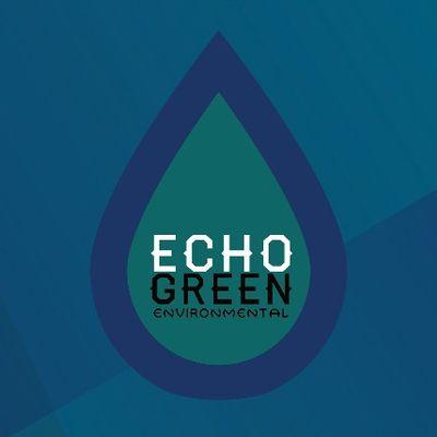 Echo Green Environmental Orlando, FL Thumbtack