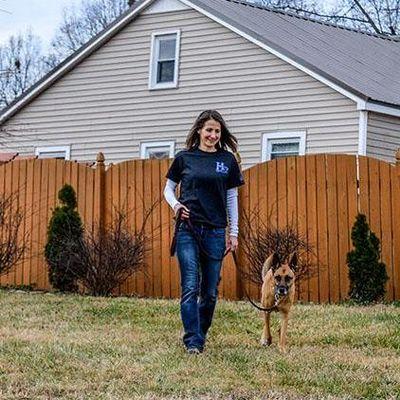 Highland Canine Training, LLC, Atlanta, GA Smyrna, GA Thumbtack