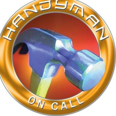 Handyman On Call LLC Finksburg, MD Thumbtack