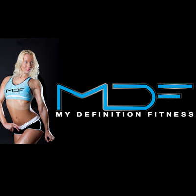 My Definition Fitness Pflugerville, TX Thumbtack